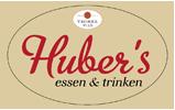 Huber's – Essen & Trinken KG